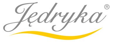 Logo Jędryka