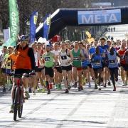 10BC zdjęcie z biegu